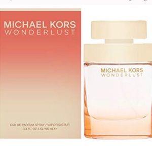 Michael Kors Bags | Brand New Clutch Silver | Poshmark